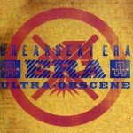 Breakbeat Era – Ultra-Obscene