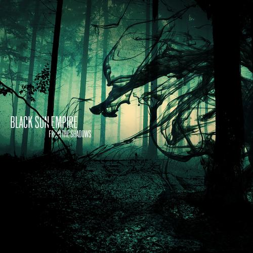 Black Sun Empire feat. Foreign Beggars – Dawn Of A Dark Day