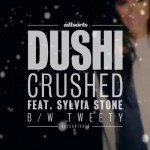 Dushi ft. Sylvia Stone – Crushed