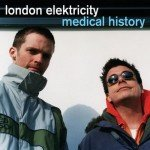 London Elektricity – Main Ingredient (SKC Remix)