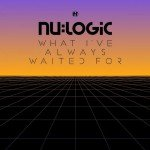 Nu:Logic – Everlasting Days (feat. Lifford)