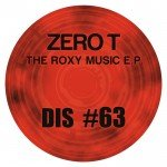 Zero T – Roxy Music