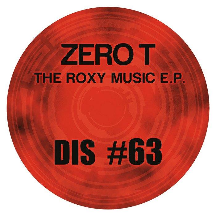 Rox музыка скачать