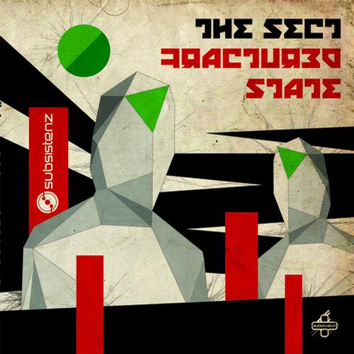 The Sect – Fractured State