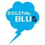 Cybass – Deja Vu (feat. Annette)