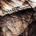 Lynx & Kemo – Deez Breaks (feat. Henree)