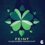 Feint feat. Veela – The Journey