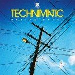 Technimatic – One Way
