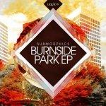 Submorphics – Burning Love (Lenzman Remix)