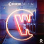 Wilkinson feat. Talay Riley – Dirty Love