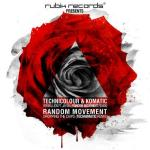 Technimatic – Vermillion ft. Jayma (Random Movement Remix)