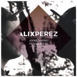 Alix Perez – Annie's Song (Ft. Sam Wills) (S.P.Y Remix)