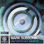 Mark Subsonik – Half Moon