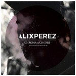 Alix Perez feat. D.Ablo – Playing Games