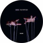 DRS – The Puppeteer (feat. Jubei)