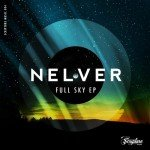 Nelver & Stereotype – Evermore