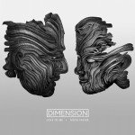Dimension – Love to Me