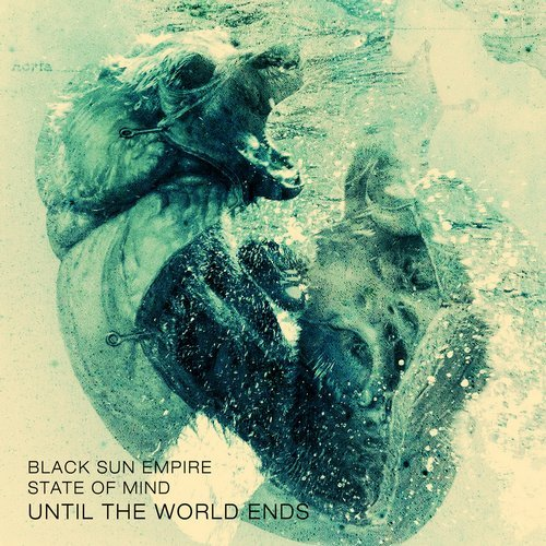 Black Sun Empire & State of Mind – Until The World Ends (feat. PNC)