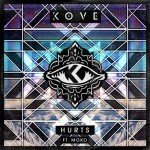 Kove – Hurts (feat. Moko)