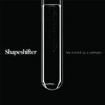 Shapeshifter – Voyager