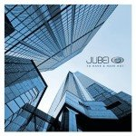 Jubei feat. SP:MC – State Of The Art