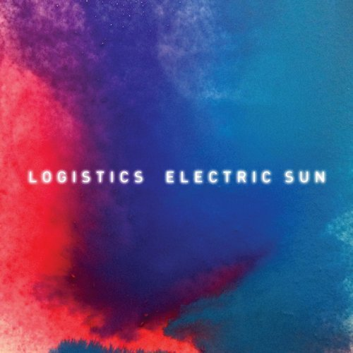 Logistics – Lost In U (Feat. McLean)