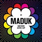 Maduk – Nothing More