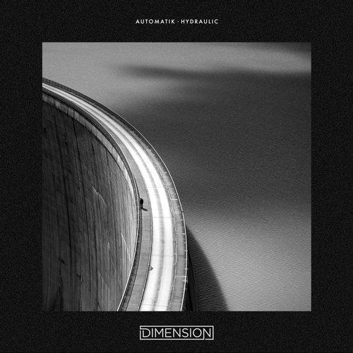 Dimension – Automatik