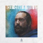 BCee (Feat. Saint Louis) – Sun Goes Down