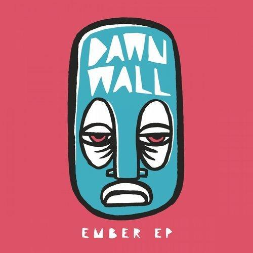 Dawn Wall – Ember