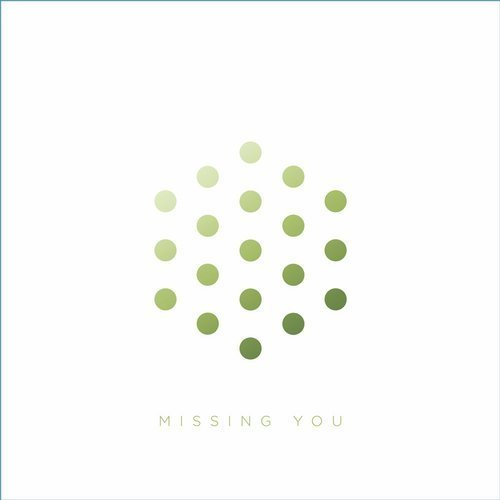 LSB ft Tyler Daley & DRS – Missing You Release Cover