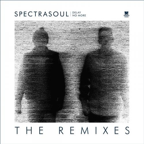 Spectrasoul feat. Tamara Blessa – Away With Me (Calibre Remix)