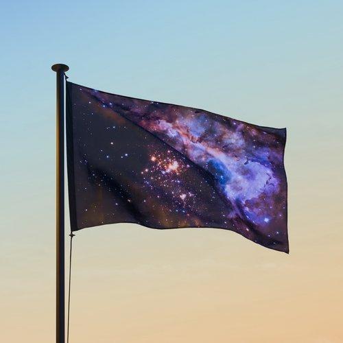 Shapeshifter – Stars