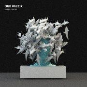 Dub Phizix – Break The Chains (feat. DRS)