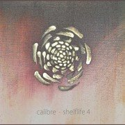 Calibre – Spacetime (feat. Cleveland Watkiss)