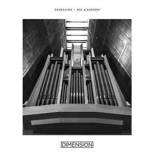 Dimension – Generator
