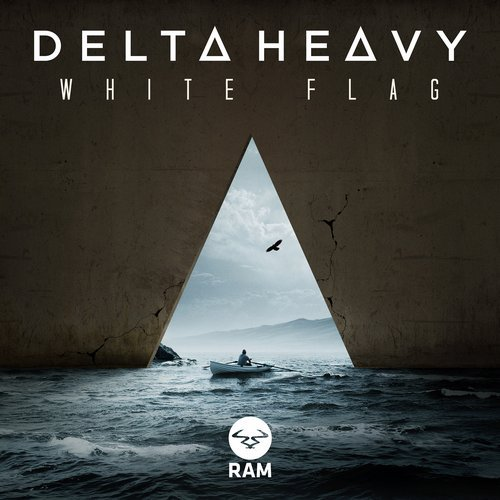 Delta Heavy – White Flag (VIP)