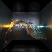 Black Sun Empire feat. Sarah Hezen – I Saw You