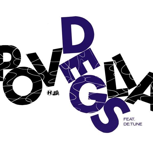 Degs – Poveglia (feat. De:Tune)