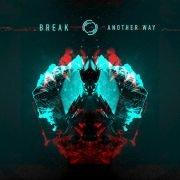 Break feat. Celestine – Last Goodbye