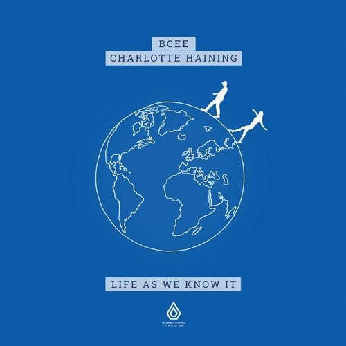 BCee (feat. Charlotte Haining, Emba) – Home for Good