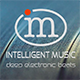 Intelligent Music