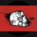 Ben Sage ft. Savvy – Sleepless