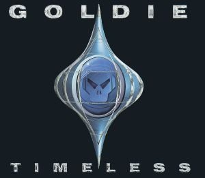 Goldie – Inner City Life