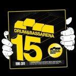 Break & DJ Die – Slow down
