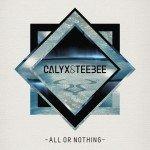 Calyx & TeeBee Feat. Kemo – Pure Gold