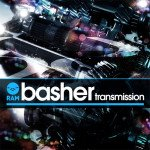 Basher – Scripture (feat. Xtrah & Tactical Thinking)