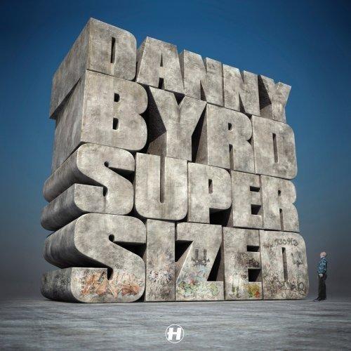 Danny Byrd – Joy And Pain (feat. ReDD)