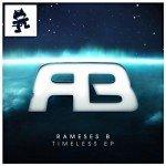 Rameses B – Timeless (ft. Veela)