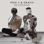 Fred V & Grafix – Recognise